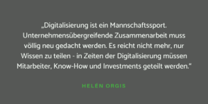 Zitate Archive Seite 2 Von 3 Dr Karin Kelle Herfurth