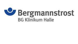 © BG Klinikum Halle