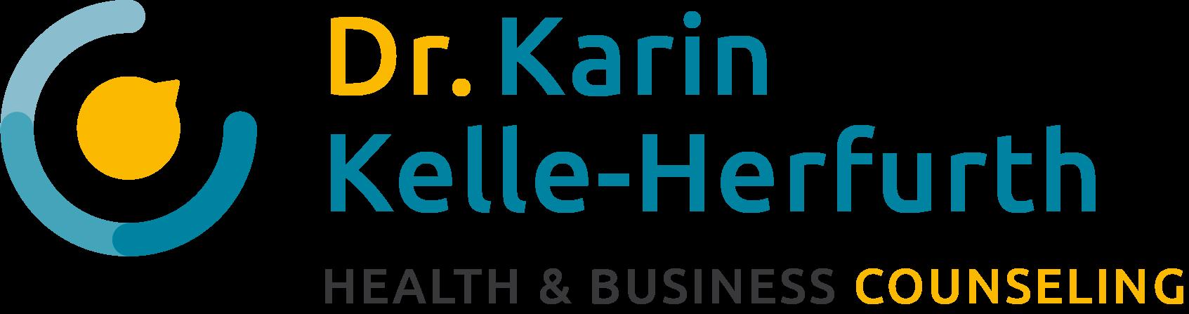 Dr. Karin Kelle-Herfurth