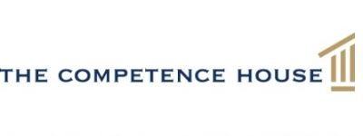 The Competence House